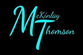 McKinlay Thomson avatar