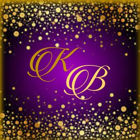 Kelsie Belle avatar