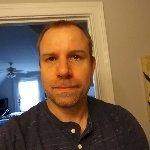 Jay Otto avatar