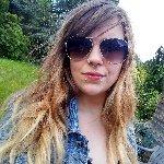Suzi Slade avatar