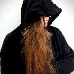 S. Rodman avatar