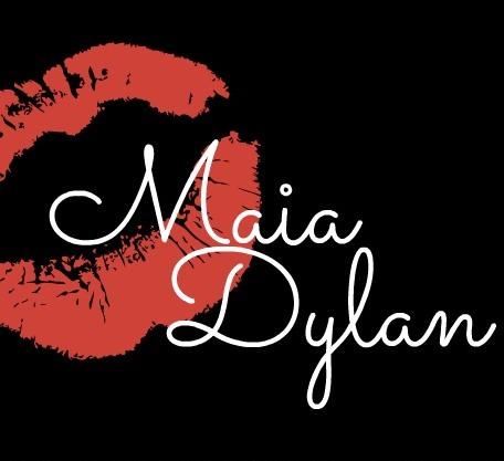 Maia Dylan avatar