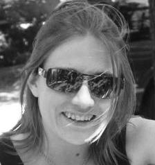 Franca Storm avatar